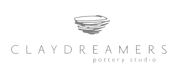 Claydreamers