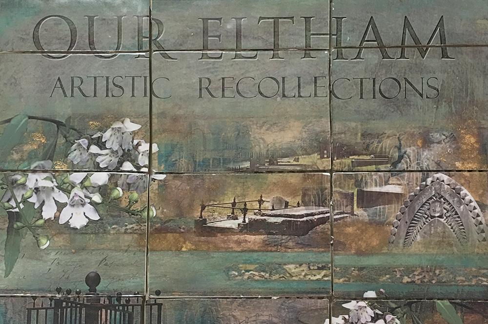 Eltham Cemetary Trust