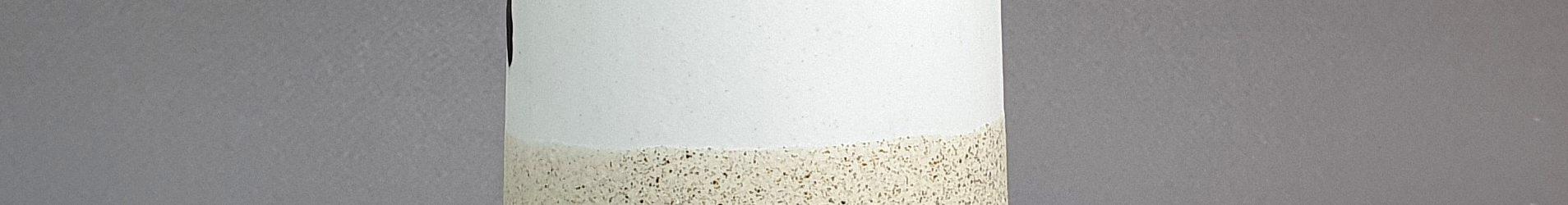 Gingko Jug 21 x 8.5 cm